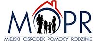 Miejski Ośrodek Pomocy Rodzinie w Świnoujściu